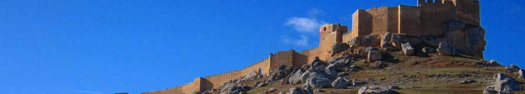 Turismo El Burgo de Osma